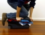 Man wears 70 items of clothing to avoid baggage fees Featured Image