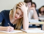 A-levels: Resit Before Your Trip Featured Image
