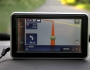 Woman drives 3,000km after sat nav fail Featured Image