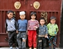 Teaching English in Sichuan Province, China Featured Image