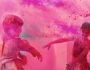 What is Holi Festival? Featured Image