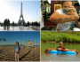 5 Frickin' Awesome Travel Videos Featured Image