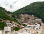Google removes 'favela' from Rio maps Featured Image
