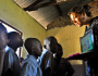 Volunteering in Kenya Featured Image