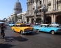 Backpacking in Cuba Featured Image