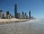 Visit the Gold Coast for Rugby this Summer Featured Image