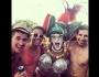 My Week Backpacking in Rio: Carnival Time! Featured Image