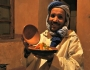 A Taste of Morocco Featured Image