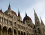 Macca Sherifi&#8217;s Guide to Budapest Featured Image