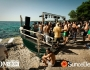 The Best Music Festivals in Croatia Featured Image