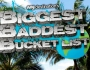 Win an iPad AND your Biggest, Baddest Bucket list! Featured Image