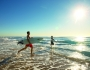 9 Amazing Things to Do Under an Hour Away from Surfer's Paradise Featured Image