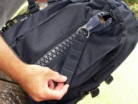 School Messenger amp Courier Bags  Zazzlecouk