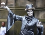An Edinburgh Fringe Experience Featured Image