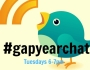 Join #gapyearchat on Twitter Featured Image