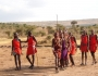 Emma Scott's Quick Guide to Kenya Featured Image
