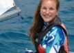 list_image for Dinghy Sailing Instructor Basic Traineeship