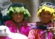 list_image for Peru & Bolivia Explorer