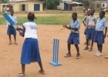 list_image for Coach Cricket to Kids in Accra