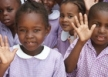 list_image for Care for Kids and Orphans in Diani