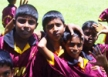 list_image for Coach Football To Sri Lankan Children