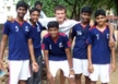 list_image for Coach Football to Children in Tamil Nadu