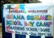 list_image for Summer Camp Fun in Accra!