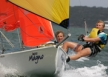 image for Dinghy Sailing lnstructor Fast-track