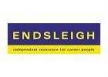 list_image for Endsleigh Insurance