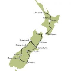 Tranzalpine--the-north