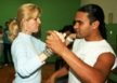 list_image for Latin American Dance Lessons in Rio