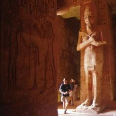 Abu simbel 5 compressed