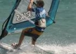 list_image for Windsurf Instructor Basic Traineeship