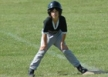 list_image for Coach Baseball In Exciting Auckland!