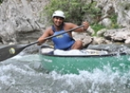 list_image for Canoeing Instructors
