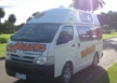 list_image for Deluxe Campervan Rental - Travel in Style