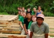 list_image for Environmental Projects in Central America