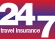 list_image for 24/7 Backpackers Travel Insurance