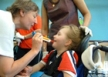 list_image for Care for Children with Cerebral Palsy in Auckland