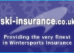 list_image for Ski Holiday / Season Insurance