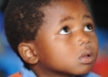 list_image for Teaching, orphan care & community work in Swaziland