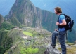 list_image for Machu Picchu and Inca Trail