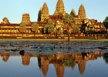 list_image for Best of South East Asia