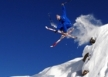 list_image for Ski and Snowboard Instructor Courses Verbier, Whistler, Tignes