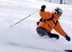 list_image for Ski Instructor Qualification + German