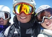 list_image for Ski/Snowboard Instructor Internship