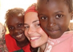list_image for Affordable Orphanage Projects - Volunteers Needed NOW!