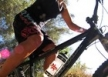 list_image for Mountain Bike Instructor/Leader