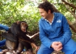 list_image for Chimpanzee Sanctuary and Orphanage in Zambia