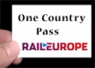 list_image for Interrail - One Country Pass